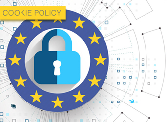 EU cookie policy
