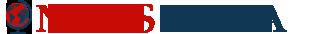 Newspedia.gr | Ειδήσεις, νέα για την εκπαίδευση, τους εκπαιδευτικούς, το σχολείο, την Παιδεία