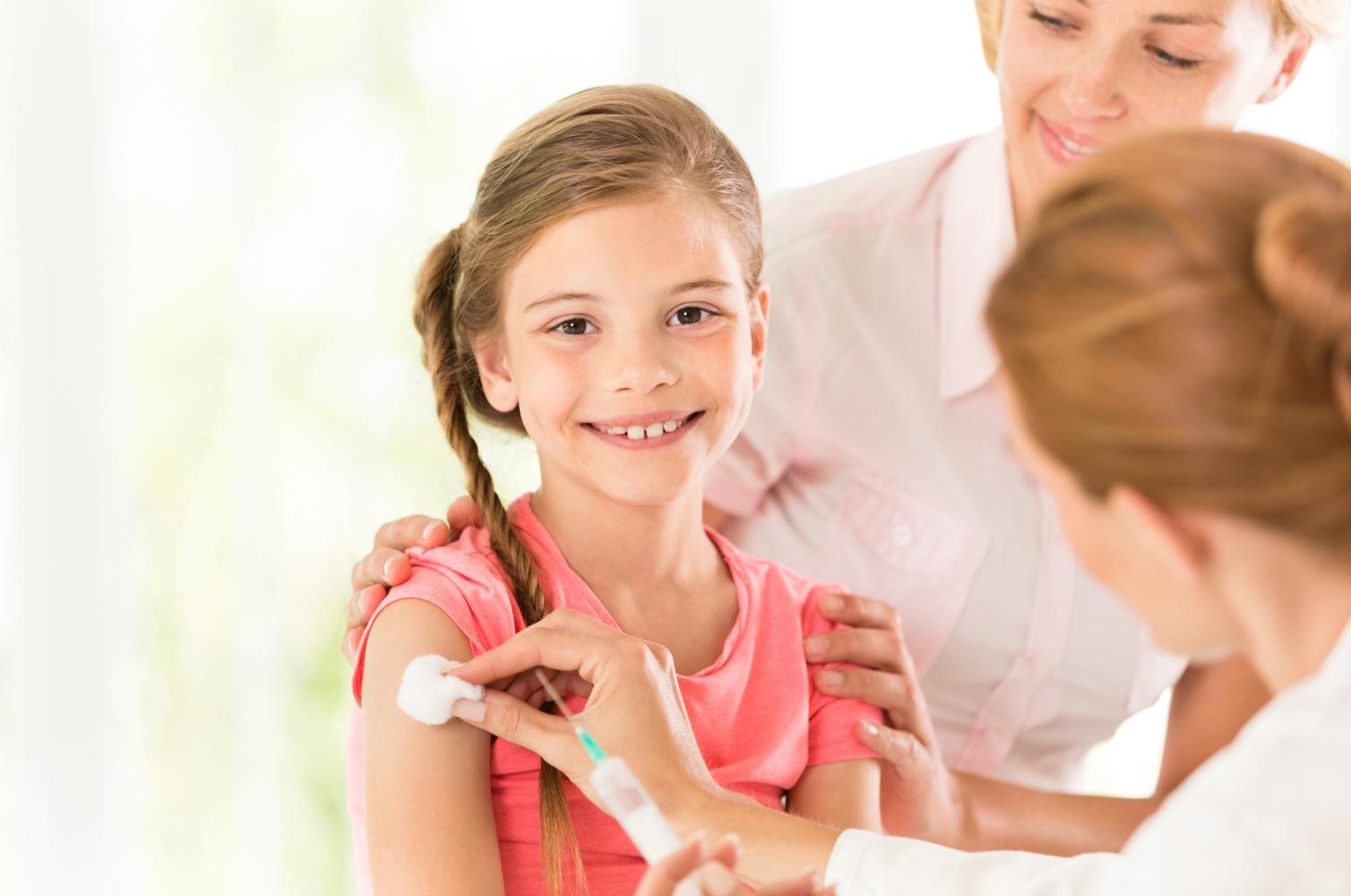 embolio emvolio εμβόλιο αντιγρηπικό εμβολιασμός