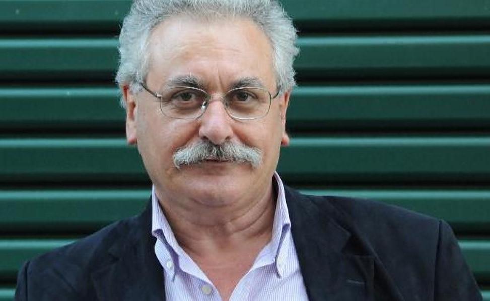 Θέμης Κοτσιφάκης