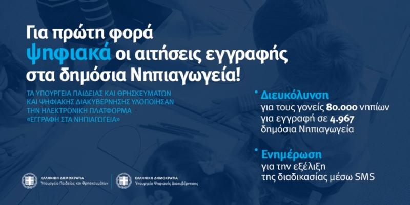 proti-eggrafi_nipia gov.gr νηπιαγωγείο