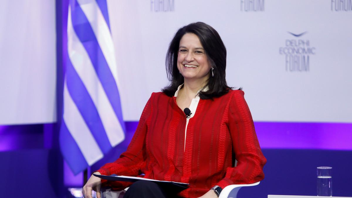 ΚΕΡΑΜΕΩΣ-ΦΟΡΟΥΜ ΔΕΛΦΩΝ 2021